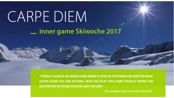 skisummit-2017