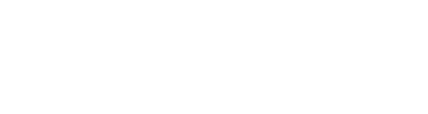 Uta Ramme Retina Logo